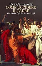 Libri e riviste di saggistica, dal mondo in greco