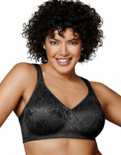 b5fe8f93d7bf8 Playtex 18 Hour DDD Bras   Bra Sets for Women
