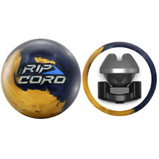 13lb NIB Motiv RIPCORD VELOCITY First Quality Bowling Ball
