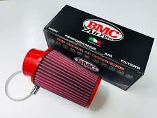 FILTRO ARIA SPORTIVO BMC ASPIRAZIONE DIRETTA CONICO FBSA70-150 cono fungo 70 mm