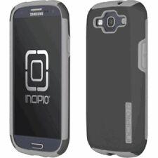 Étuis, housses et coques etuis portefeuilles en silicone, caoutchouc, gel pour téléphone mobile et assistant personnel (PDA) Samsung