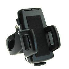Trinders Golf GPS Mobile Phone Mount Holder Attaches to Cart or Trolley