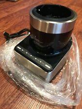 Braun Puremix Glass Jug Blender JB 7172 - PARTS- MOTOR BODY ONLY!