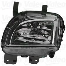 New! Volkswagen Jetta Valeo Front Right Fog Light 44074 5K0941700C