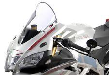 CUPOLINO MRA Racing Nero APRILIA RSV 4 RF 17/17
