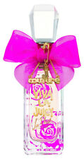 Juicy Couture Viva la Juicy La Fleur Eau de Parfum for Women - 75ml