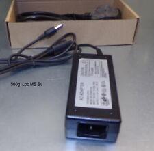 12vdc Power supply 3.5 amp