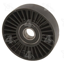 Drive Belt Idler Pulley Hayden 5973