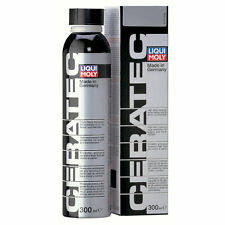 LIQUI MOLY CERATEC CERAMIC WEAR ENGINE PROTECTION 3721 CERA TEC 300ml GERMANY
