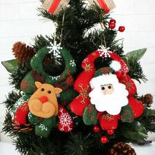 Bäume für Weihnachten Tuch
