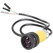 Obstacles AInfrared Proximity Switch Photoelectric Sensor voidance 3 ~ 80cm