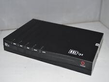 ✔️🖧 LUCENT DSL PIPE DSL-HS-2.3MBPS SDSL 4 PORT ROUTER MODEM - UK SELLER