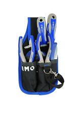 Set herramientas Irimo 7 piezas 9022-3-40TS1