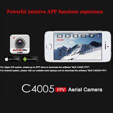 Lente de aire c4015 FPV FR RC Quad drone MJX X800 X600 X500 X400 T64 T57 T55