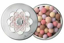 Meteorites Pearls Guerlain Powder Pearls #4 Dore Golden