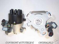 Spinterogeno Honda Civic/CRX distributeur de distribution eh6 d16z6 125ps del sol