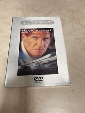 Air Force One (DVD, 2001, The Superbit Collection)*Harrison Ford