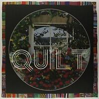 QUILT - QUILT NEW VINYL RECORD