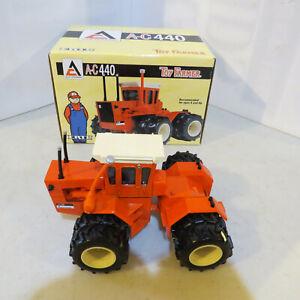 Ertl Allis Chalmers 440 4WD Toy Farmer Series #5 2002 1/32 Scale AC-2017DA-B