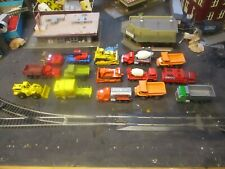 Hot Wheeels And Other Toys For Your Ho Scale Cars Trucks