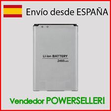 Batería BL-59JH para LG Optimus L7 II 2 P710 / LG Optimus F6 D505