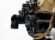 FMA TB1287 PAS-29 Thermal imaging enhancement Tools Model For PVS31 Night Vision