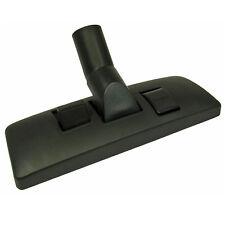 Per Vax Power 8 totale CASA U88-P8-T per Aspirapolvere Hoover Pre Motore Filtro 125mm