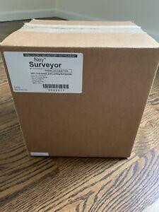 Ney Surveyor