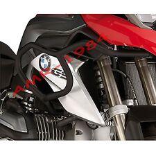 PARAMOTORE NERO BMW R1200 GS dal 2013  DX + SX TNH5108 - BMW R 1200 GS 2013