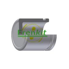 Kolben Bremssattel Vorderachse - Frenkit P434802