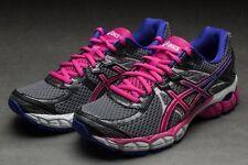 ASICS Fitness- & Laufschuhe mit Textil-Futter