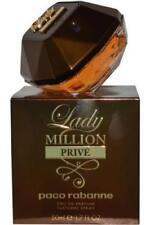 Parfums Paco Rabanne pour femme femme pour 50ml