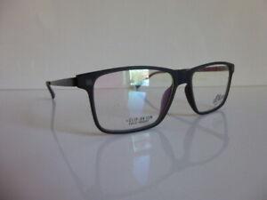 Orig. Kunststoffbrille s. Oliver - BLACK LABEL,  Mod. 94714 - 800, Clip on Sun