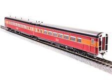 Precision Craft Models 682 HO SP Morning Daylight Passenger 2 Car Set 2474 / 73