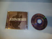 My World 2.0 by Justin Bieber (CD, 2010, Def Jam)
