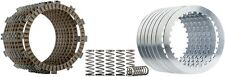Hinson Clutch Plate & Fiber Kit Honda CR 250 R | CRF450 R | FSC154-8-001