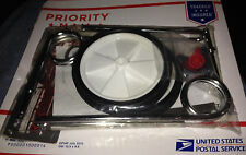 "Bell Spotter 300 EZ trainer Training Wheels Fits Bicycle 12-20"" Brand New Unopen"