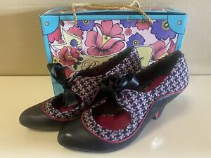 Poetic Licence Women's Shoes for sale