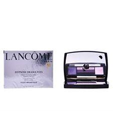 Lancome Hypnose Drama Eyes 5 Color Palette Smoky Eyes DR4 Violet Magnetique 2.7g