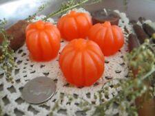 Primitive* Handmade* Spiced Pumpkin* Pumpkin* Tarts* Embeds* Bowl Fillers*