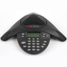 Polycom SoundStation IP4000  Konferenz-Telefon 2200-06640-122 Neu OVP