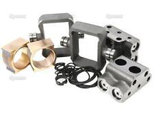 MF Hydraulic Pump Repair Kit for 35 & 65 556601