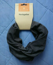 Face Scarf and Neck Cover High Gear Neckgaiter 100% Polyester