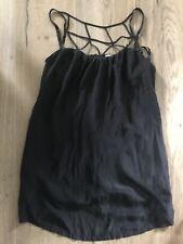 Maurie & Eve Mini Dress 8