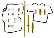 KTM 250SX-F 2005-2010 Carb Carburetor Rebuild Repair Kit 250 SX-F SXF