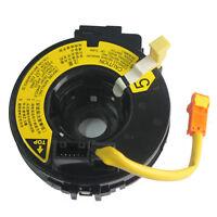 84306-52050 Spiral Cable Clockspring Steering Wheel For Toyota RAV4 MR2 Corolla