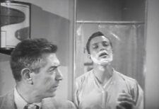 Federal Men (aka Treasury Men in Action) Classic 1950s TV Crime Drama on DVD