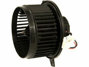 For 2008-2020 Dodge Charger Blower Motor 74439JF 2009 2012 2011 2010 2016 2013