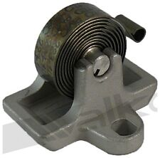 Walker Products 102-1002 Choke Thermostat (Carbureted)