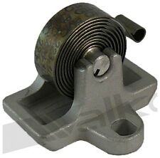 Mercruiser Choke Thermostat Rochester Carburetors w /Stove Choke 71464A01